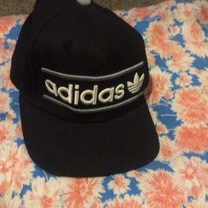 """""""Adidas"""" baseball's cap"""